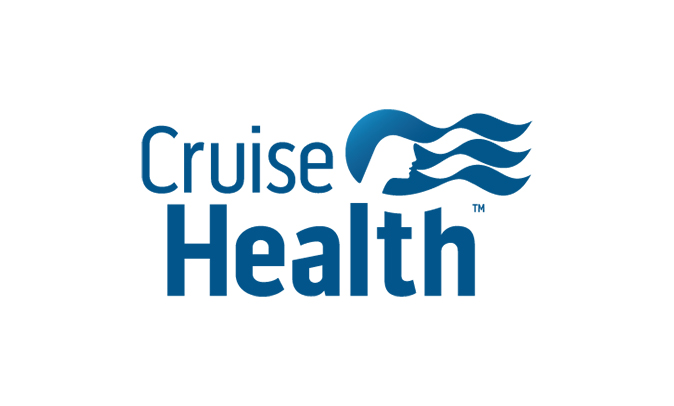 cruise-health-logo.jpg